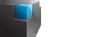 Logo Danışmanlık